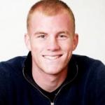 Jordan Hatcher