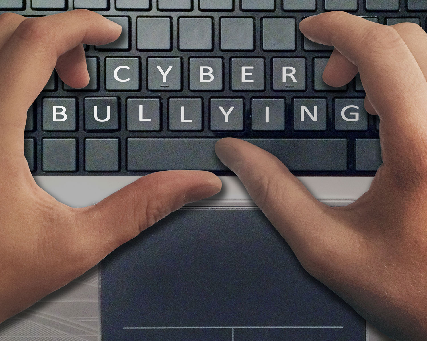 When it comes to online bullying, victims hold true power behind ...