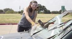 Car Smash1