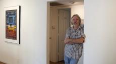 Gallery 414