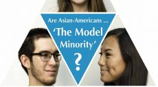 AsianAmericans