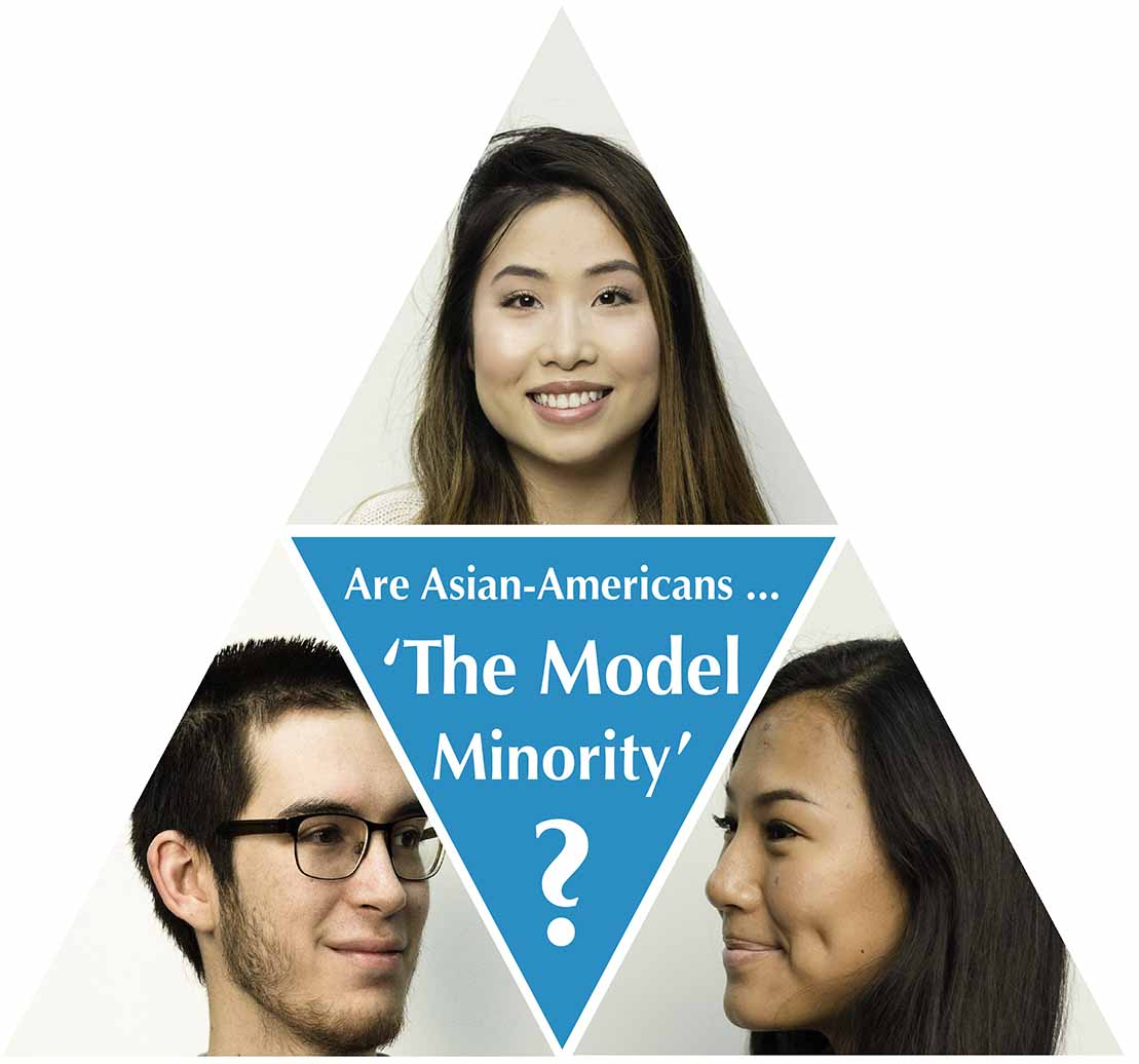 asian american stereotypes Confronting subconscious biases and stereotypes about race is a frequent occurrence for many professionals in the workplace 7 things not to say to asian-americans 1.