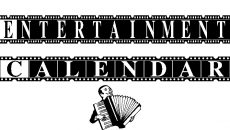 entertainmentcalendar