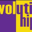The Evolution of hip hop