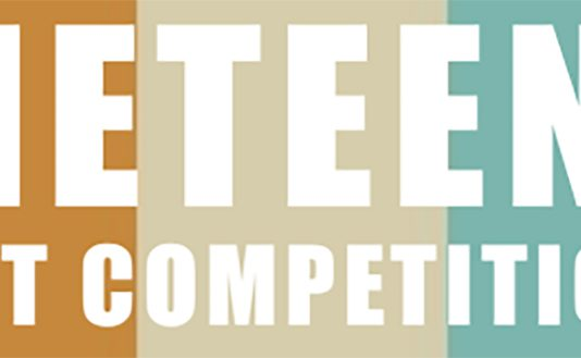 NE students must submit their piece of artwork for the competition by 5 p.m. April 5. Winners will be announced via email May 4.