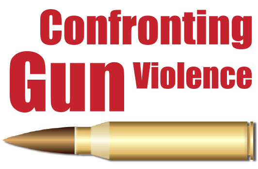 Confronting Gun Violence