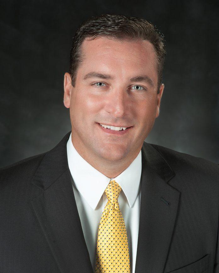 Dr. Allen Goben