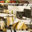 Untitled, Mark Penland