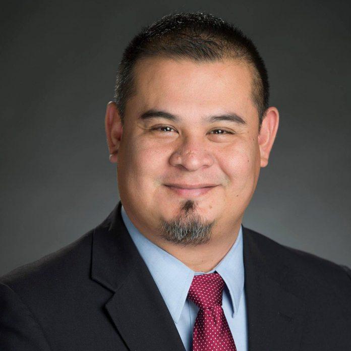 Jacinto Ramos Jr
