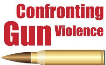 Confronting Gun Violence